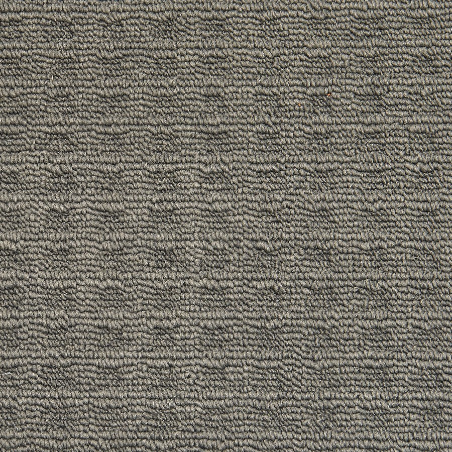 Products Carpet Investa Projects